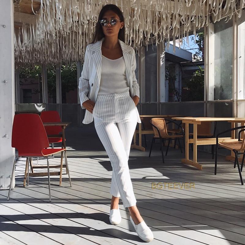 white suit 2