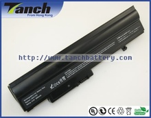 Laptop batteries for LG X120 LG LB3211EE LBA211EH LB6411EH LB3511EE X130 10.8V 9 cell