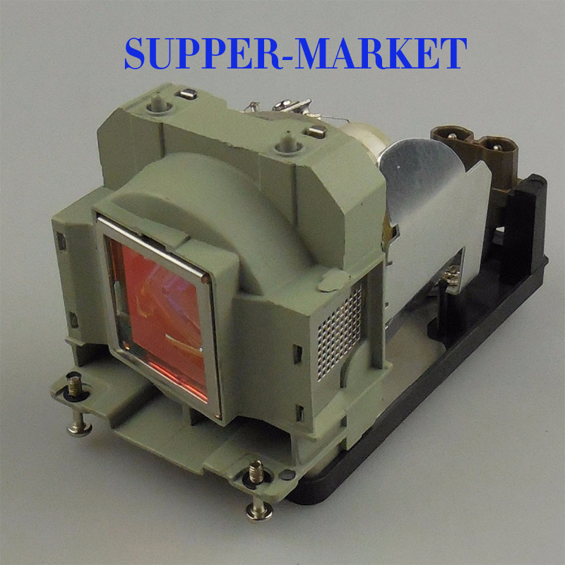 Free Shipping Brand New Projector lamp With housing TLPLW13 For Toshiba TDP-T350/TDP-TW350 Projector