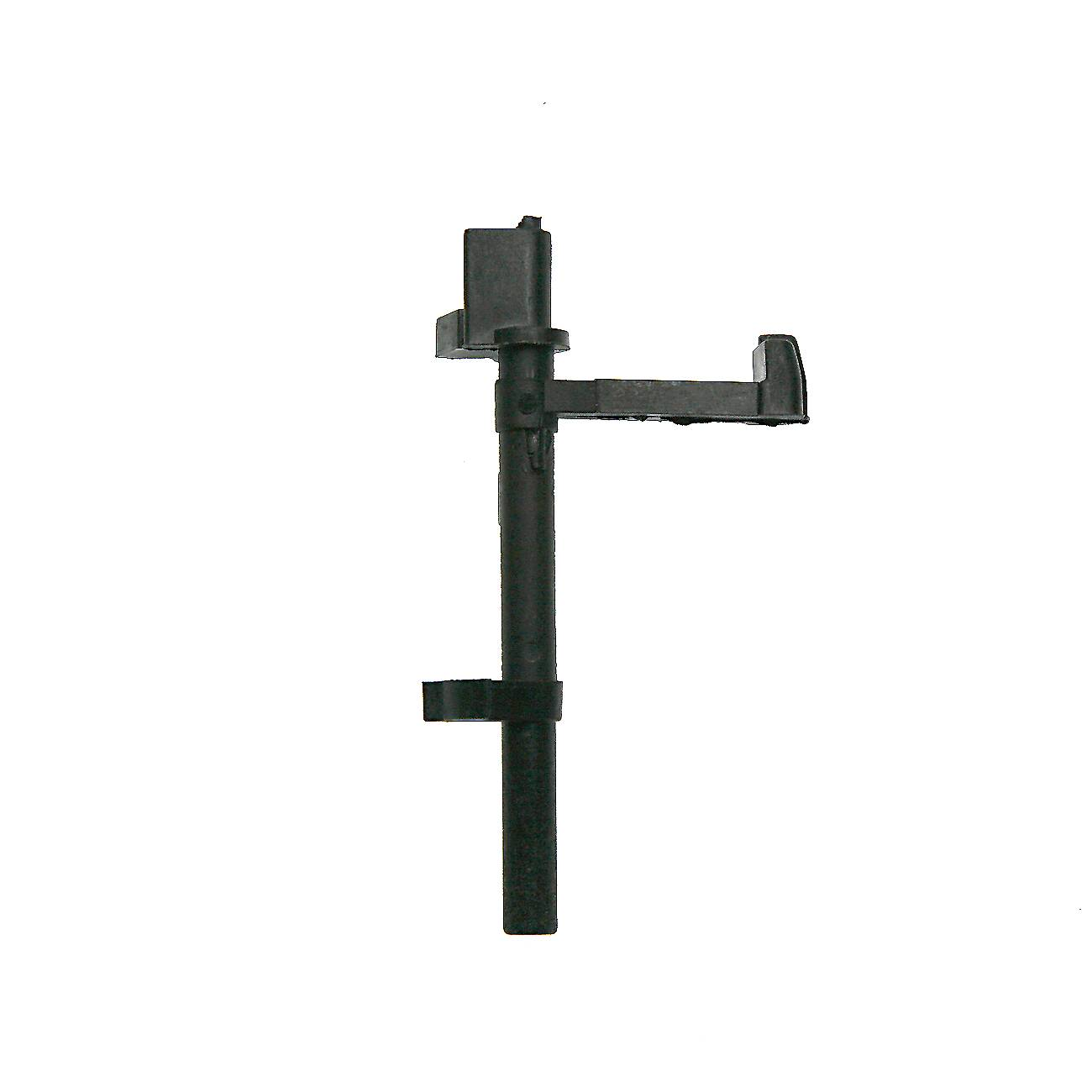 New switch choke shaft for stihl 017 018 ms170 ms180 11301820900 new switch choke shaft for stihl 017 018 ms170 ms180 11301820900 oem in chainsaws from tools on aliexpress alibaba group biocorpaavc Image collections
