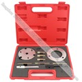 Diesel Engine Setting Tool Injection Pump Tool For Ford 2.0 2.2 2.4 Duratorq Chain Driven Diesel Engines