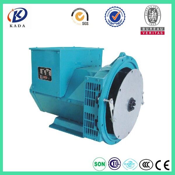 Дизельный генератор Kd224d 60 50 /62.5