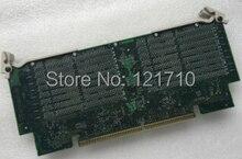 DL580G1 ML570G1 Сервер сувениры доска 168064-001