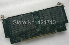 DL580G1 ML570G1 Server mem board 168064-001