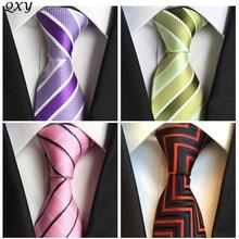2017 fashion tie mens ties for men vestido polyester silk tie gravata dress black necktie flower neckwear bow tie handkerchiefs