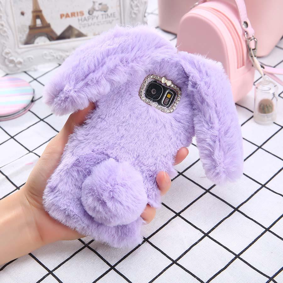 T5 Purple