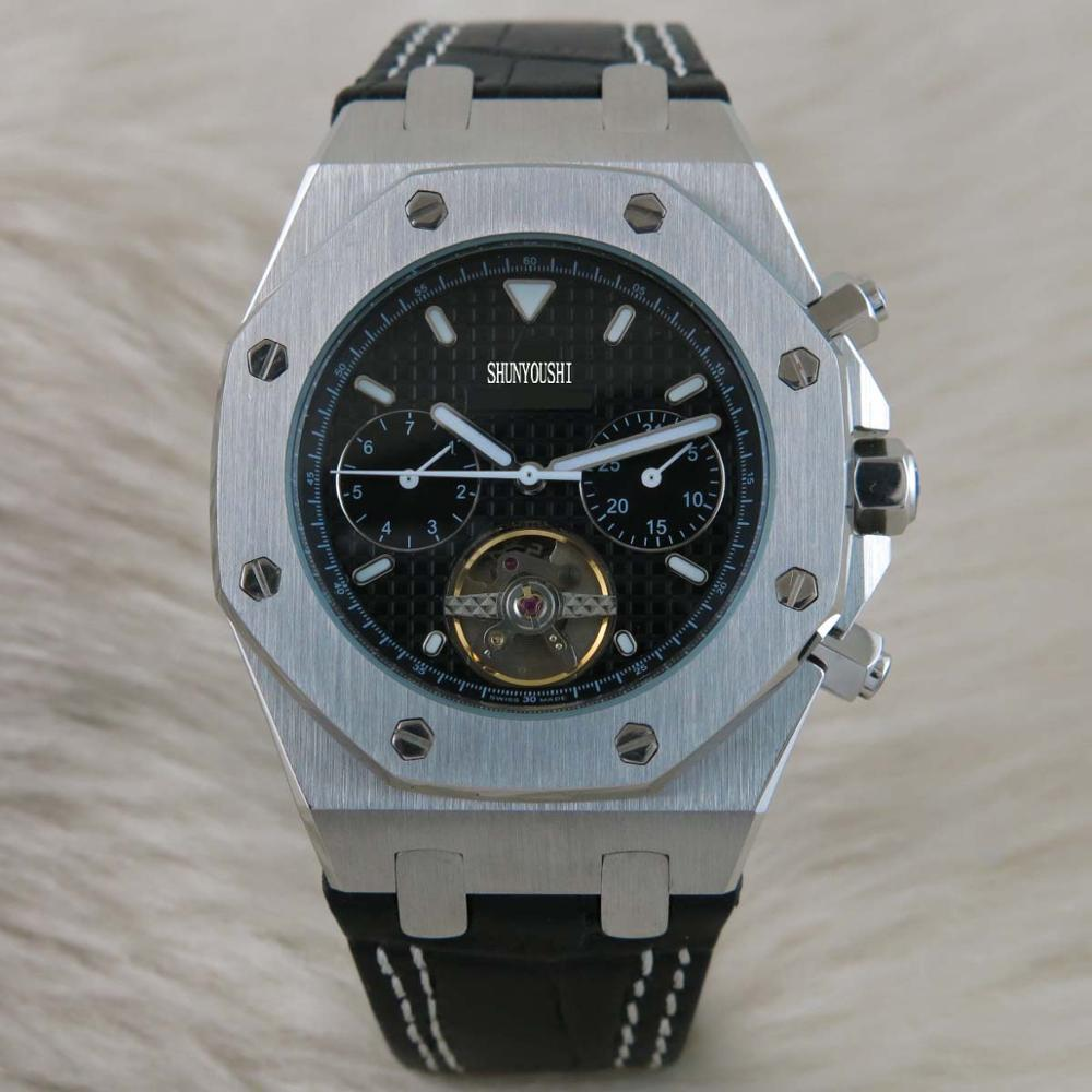 WG05270       Mens Watches Top Brand Runway Luxury European Design Automatic Mechanical WatchWG05270       Mens Watches Top Brand Runway Luxury European Design Automatic Mechanical Watch