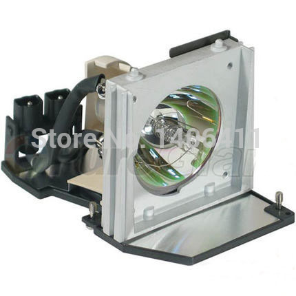 Hally&Son 180 Days Warranty Projector lamp EC.J0401.002 for PD116 hally