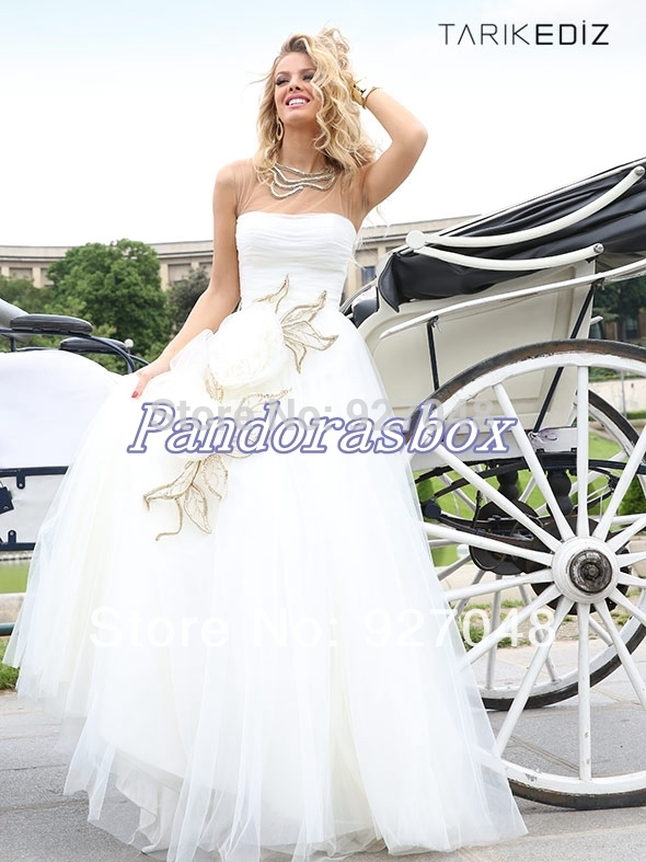Cheap prom dress rentals