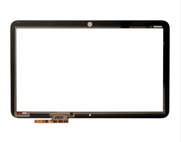 High quality Laptop touch For Envy TouchSmart 15J Touch screen digitizer replacement repair panel lcdoled original new 14 laptop touch screen glass lens panel digitizer replacement repair parts for hp envy notebook 14 u213cl
