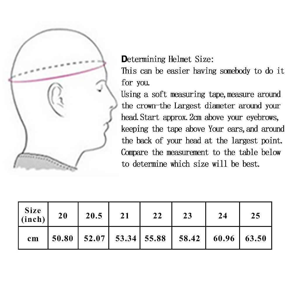 Черный Поли глава холст головки блока парик делает волосы на голове утка/парик Дисплей Стиль стиль манекен головы барабан 21 -25 дюймов