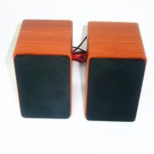 HIFI-3 дюймовый Полнодиапазонный динамик 20 Вт + 20 Вт компьютерный Настольный Стереодинамик для небольшой мощности мини-усилитель Bluetooth