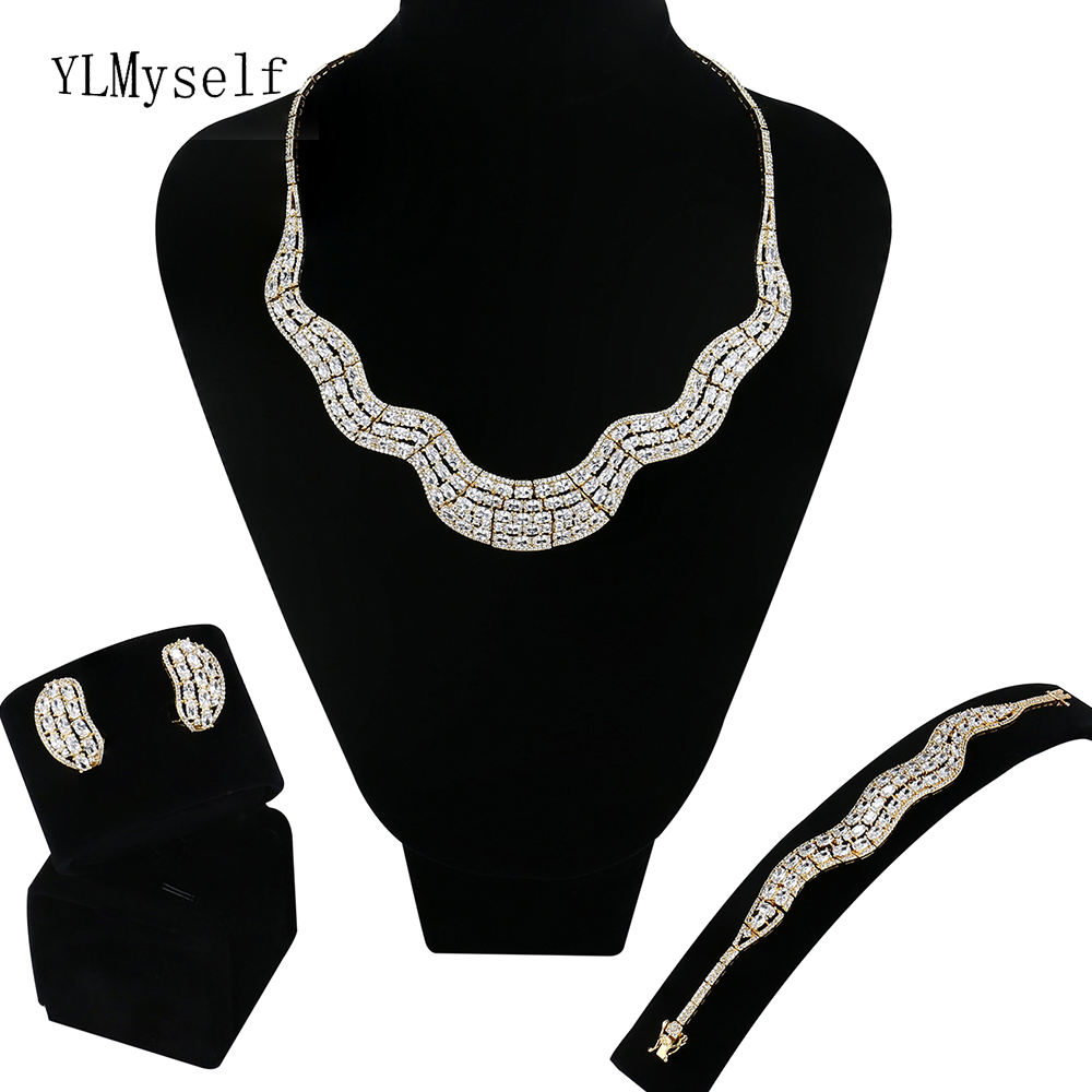 limited edition sale very large 4pcs jewelry sets Necklace/Bracelet/earrings/free size ring big party jewellery set for womenlimited edition sale very large 4pcs jewelry sets Necklace/Bracelet/earrings/free size ring big party jewellery set for women
