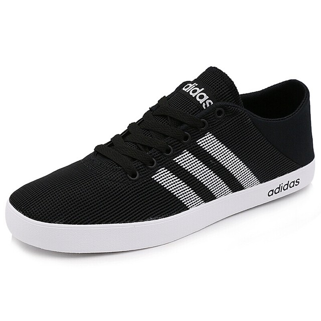 zapatillas skateboard adidas