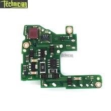 D750 Flash Board Small  Camera Repair Parts For Nikon все цены