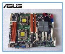original font b motherboard b font ASUS Z8NA D6 LGA 1366 DDR3 Dual 1366 Server Board
