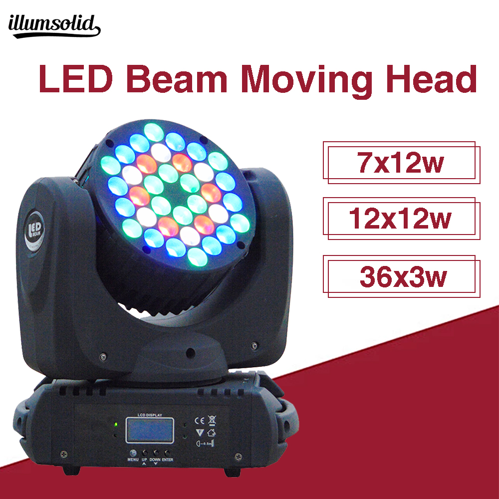 Led DJ Beam Lighting Equipment DMX512 RGBW Mix colors  Moving Heads  DMX Professional Stage DjLed DJ Beam Lighting Equipment DMX512 RGBW Mix colors  Moving Heads  DMX Professional Stage Dj