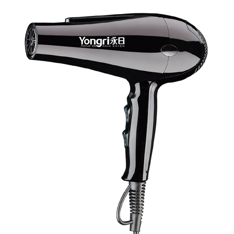 Yours Hair Dryer 3 temperature 2 speeds Professional 1200w Blow Dryer Powerful Lightweight Fast Dry Low Noise 1000 pcs fast blow glass fuses 3 15a 250v 5mm x 20mm