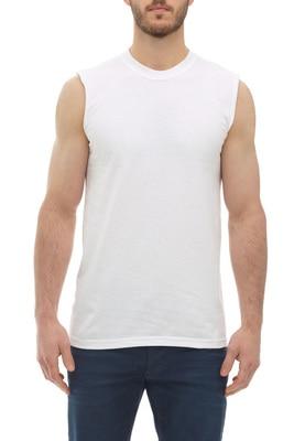 Zantyes AF5 Neue 2018 männer T-Shirt Casual Wear 100% baumwolle tops Kurzen Ärmeln Hohe Qualität
