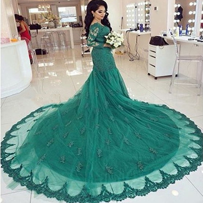 long sleeve dresses prom uk