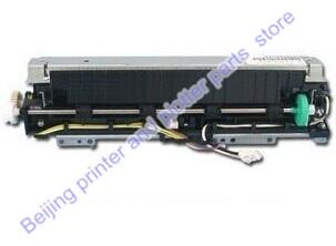 ФОТО 90% new original laser jet for HP2200 Fuser Asswmbly RG5-5568 RG5-5568-000 (110V) RG5-5569 RG5-5569-000(220V) printer part