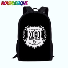 Buy school supplies exo and get free shipping on AliExpress com