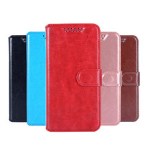 Luxury Retro Flip Case For Samsung Galaxy Nexus I9250 Leather Original Back Cover Card Slot Wallet Holster Skin Phone Coque