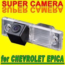 Для Sony CCD Chevrolet Epica Лова Aveo Captiva Cruze Lacetti Автомобиля заднего вида резервного копирования парковка реверсивном CAM Датчик Камеры для GPS