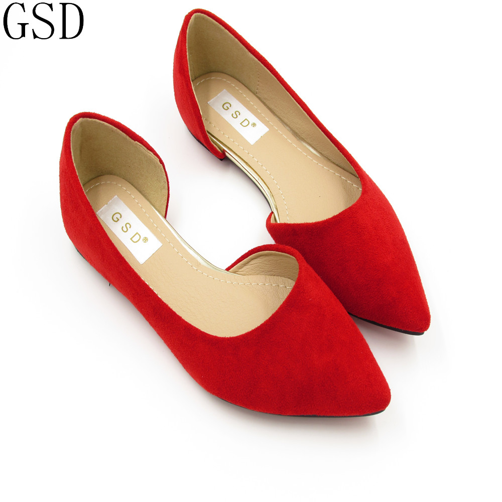 fashion Green black red gra Women's shoes comfortable flat shoes New arrival flats -603-5- Flats shoes large size Women shoes 2018 new summer shoes women fashion women s shoes comfortable flat shoes gs533 1 new arrival flats shoes women flats