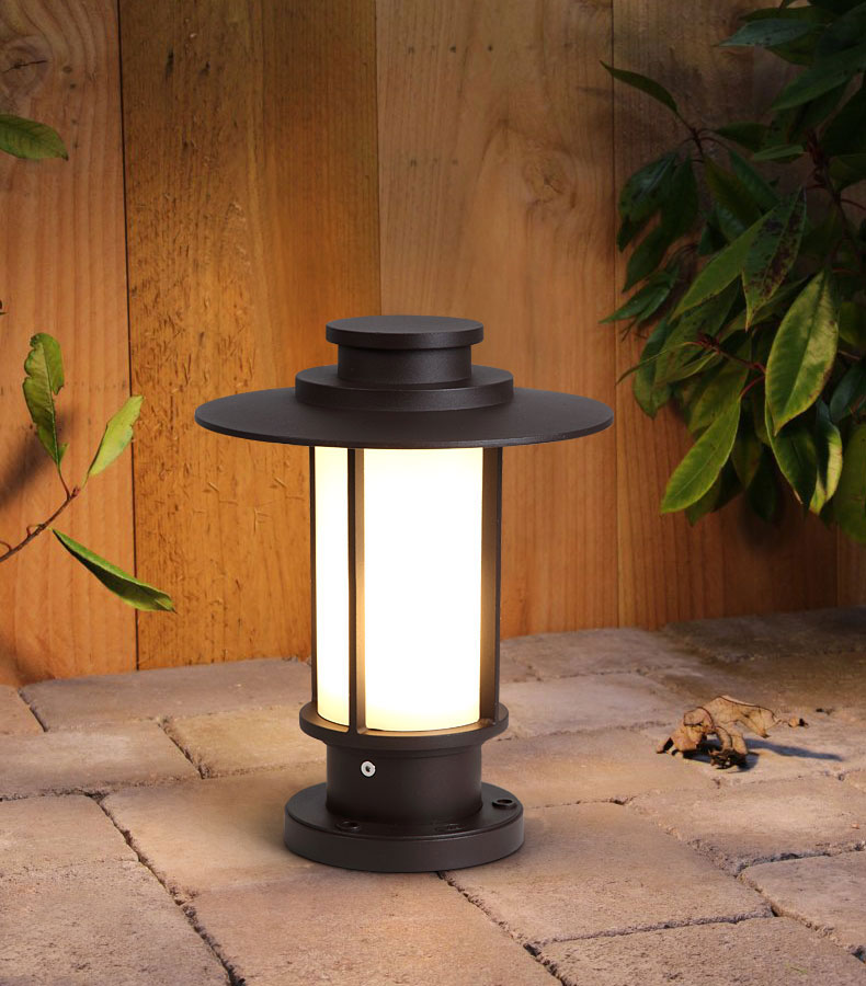 pillar light (14)