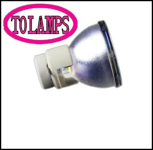 ФОТО  Projector lamp OSRAM P-VIP 190W 0.8 E20.8 bare P-VIP 190/0.8 E20.8 bulb P-VIP 190 0.8 E20.8