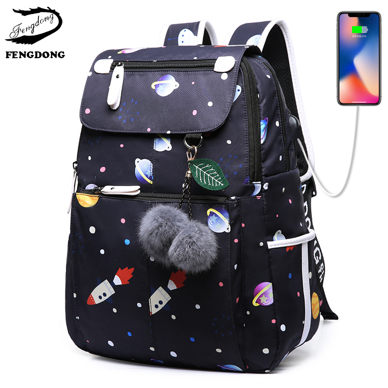 2018 New Emoji School Student Women Backpack Cute Girl Cartoon Best Travel laptop backpacks Female School Bag Mochila Bagpack 2017 new naruto school backpack anime bag cosplay cartoon student leisure back to school 17 backpacks laptop travel shouler bag
