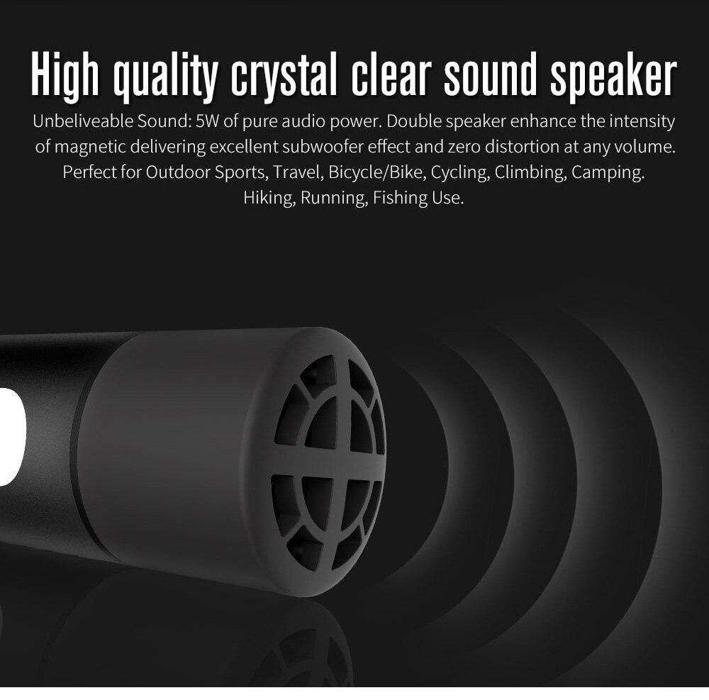 bluetooth speaker_03