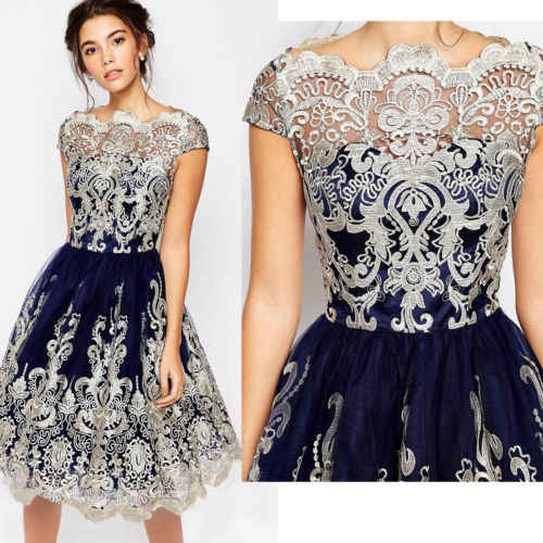 69eb63dd1dd New Fashion Women Dress Lace Prom Floral Formal Evening Party Fitness Gowns  Dress