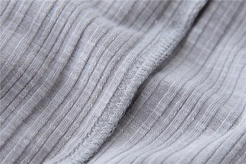 grey details (3)