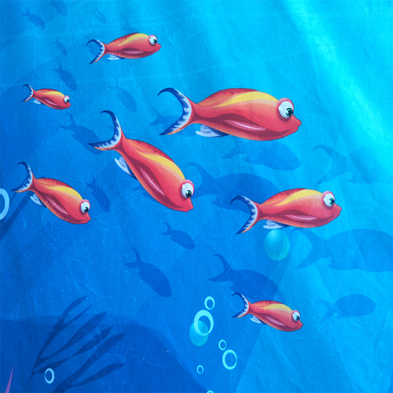 Kate underwater scene backdrop blue cartoon sea photo props baby kate underwater scene backdrop blue cartoon sea photo props baby birthday photography background for fond studio photocall 7x5 in background from consumer voltagebd Gallery