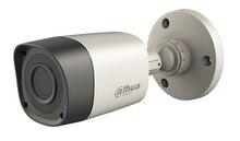 DAHUA CCTV Security Camera 1MP 720P Waterproof HDCVI Metal IR Bullet Camera Original English Version without Logo HAC-HFW1000RM