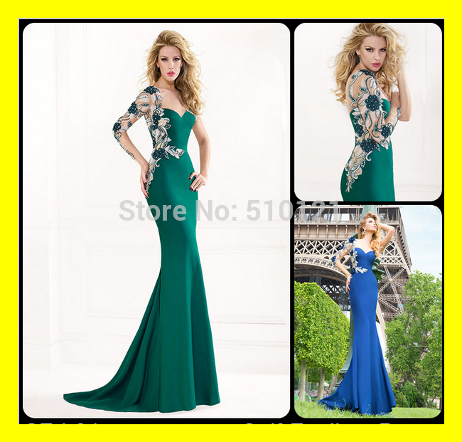 Evening Dresses Gold Long Cheap Dress Sewing Patterns New Formal Uk ...