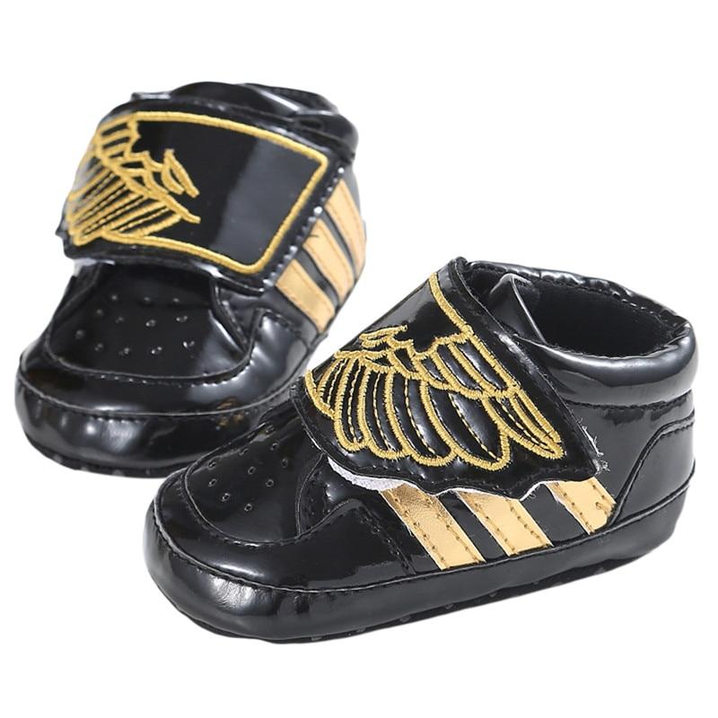 popular black pony shoes buy cheap black pony shoes lots