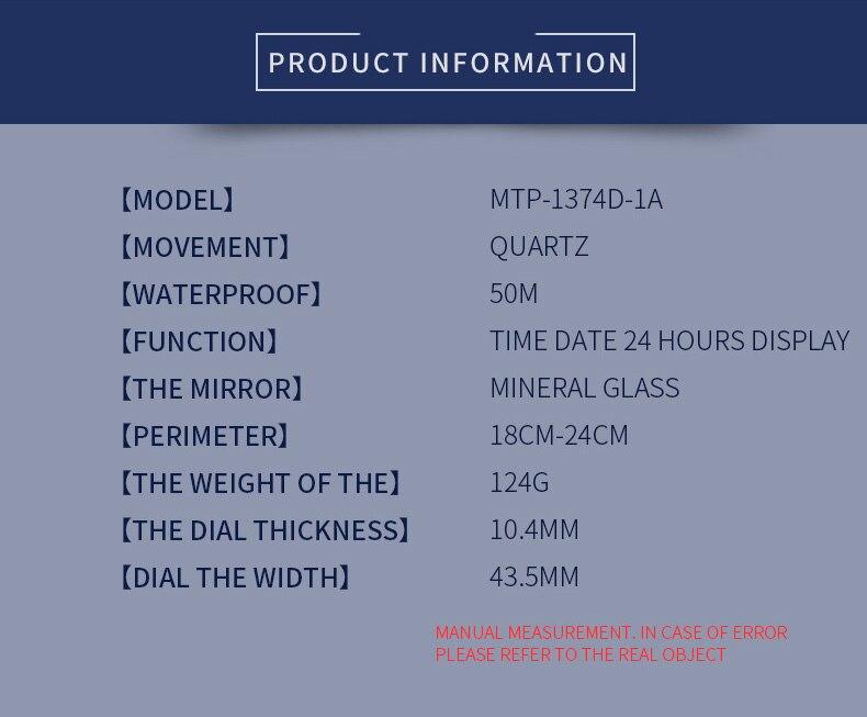 MTP-1374D-1A-_04
