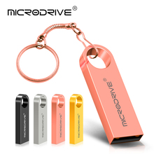 New hot sale colorful usb 2.0 pen drive 8gb usb flash drive 16gb 32gb pendrive 64gb memory stick 128gb U disk best gift