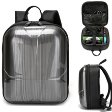 Storage Backpack Shoulder Bag for Nintend Nintendos Switch Console Case Durable Nitendo Case for NS Nintendo Switch Accessories