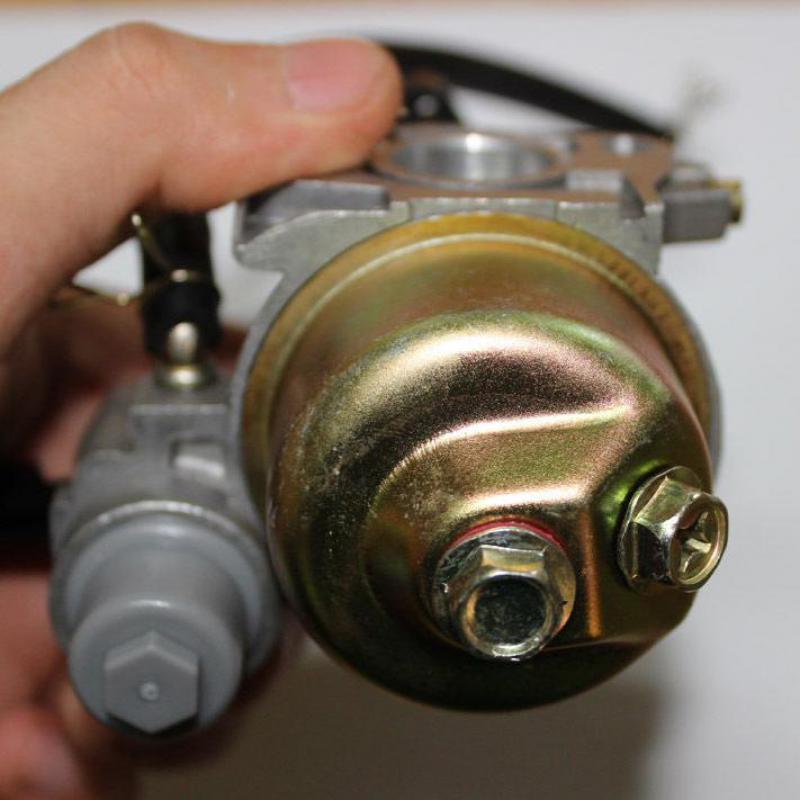 Nowa gorąca sprzedaż generator uszczelek gaźnika pasuje do Honda - Akcesoria do elektronarzędzi - Zdjęcie 3