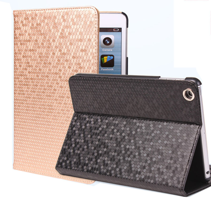 +Free Film+Stylus Luxury Smart Cover PU Case For New iPad 2017 9.7inch iPad Air3 Mini 1 2 3 iPad 2 3 4 Air Air2 Pro9.7 Case for apple ipad air 2 pu leather case luxury silk pattern stand smart cover