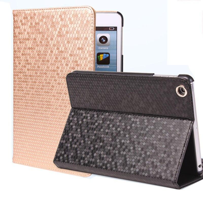+free Film+stylus Luxury Smart Cover Pu Case For New Ipad 2017 9.7inch Ipad Air3 Mini 1 2 3 Ipad 2 3 4 Air Air2 Pro9.7 Case