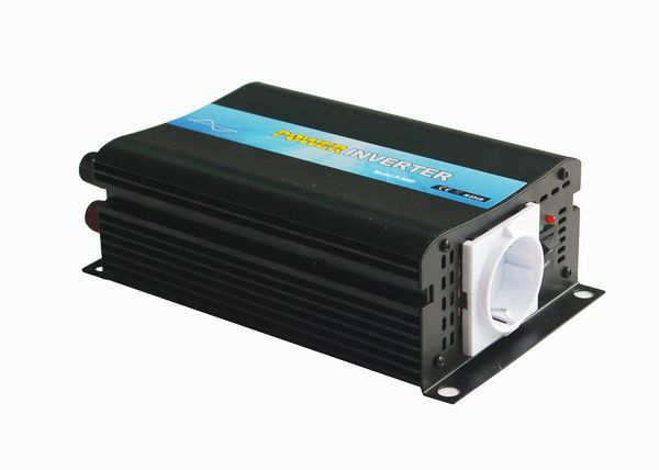 CE&RoHS Approved,50Hz to60Hz 300w DC to AC frequency inverter for car,single phase tp760 765 hz d7 0 1221a
