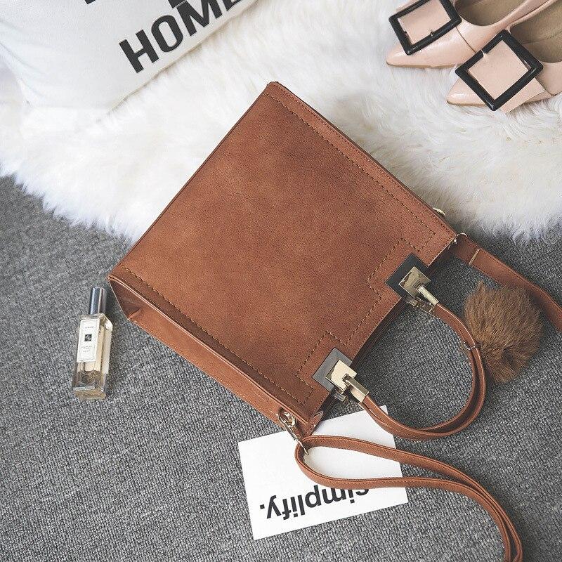 a1e1b5581 Портативный с бахромой из натуральной кожи сумки Для женщин сумка женская  сумка замшевые Для женщин сумка