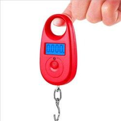 Elektroniczna waga cyfrowa waga waga skala 1g do 25 kg waga kuchenna wagi cyfrowe w Wagi kuchenne od Dom i ogród na
