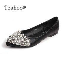 Летний ботинок квартир женщин 2015 Большой размер 33-41 бесплатная доставка мода квартиры обувь женщина комфорт стразы  обувь женская босоножки  плоским пятки   лодка обувь