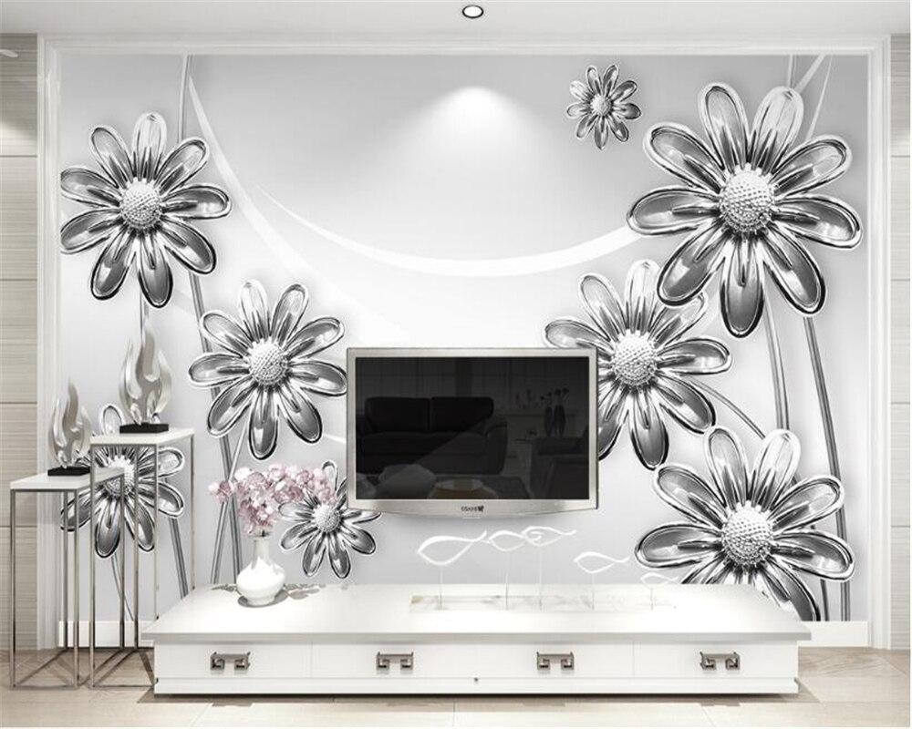 Download 300+ Wallpaper Bunga Krisan Putih  Terbaik